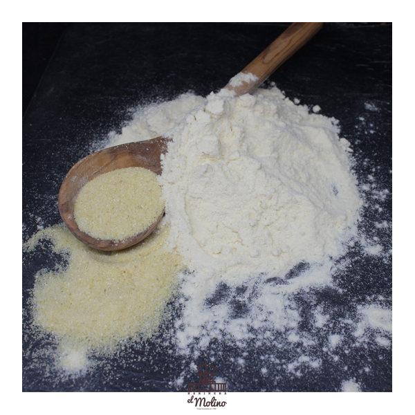 semola-trigo-duro