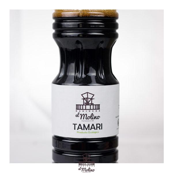 tamari-salsa-de-soja