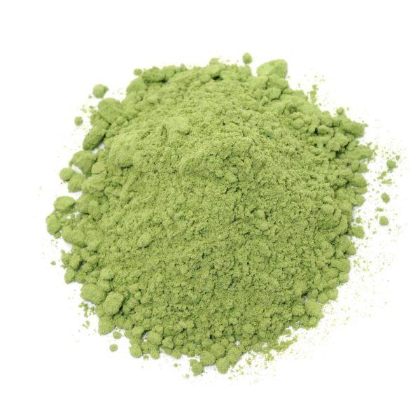 hierva-trigo-verde-polvo