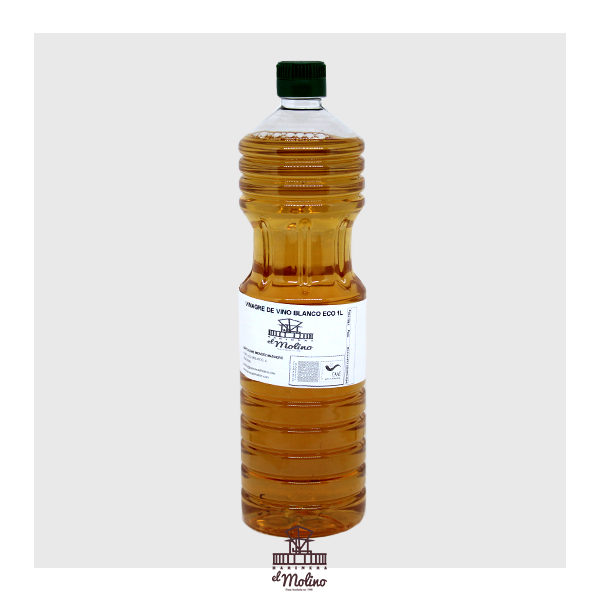 vinagre-vino-blanco-eco-1l