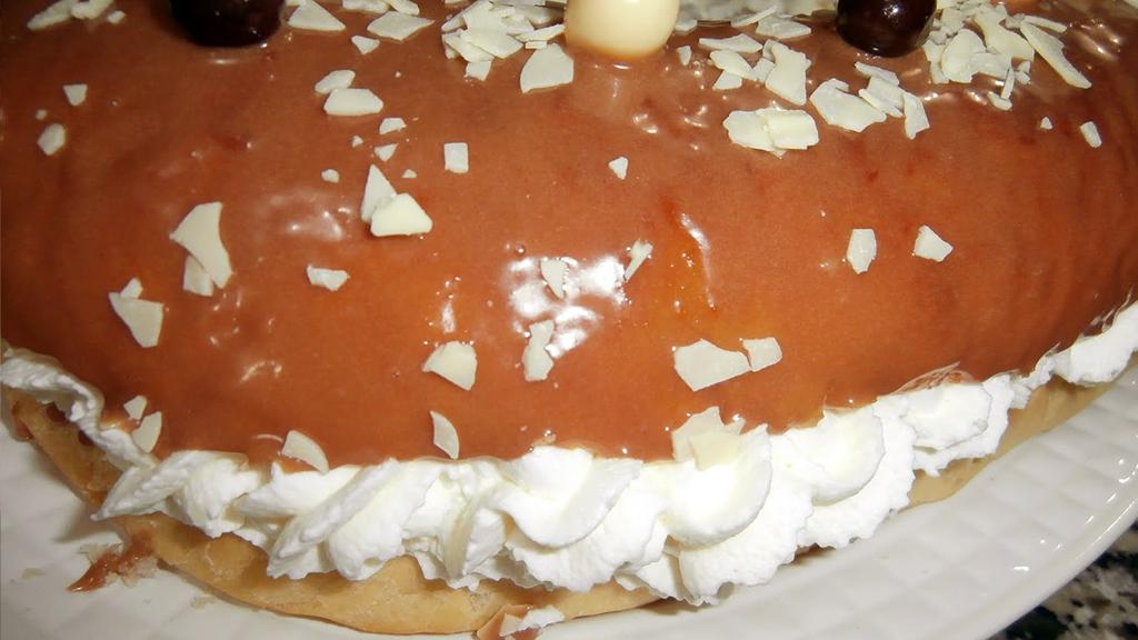 roscon-reyes-chocolate
