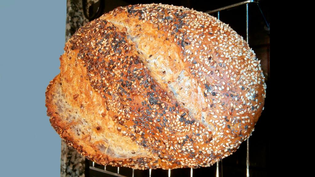 receta-pan-semillas-pipas