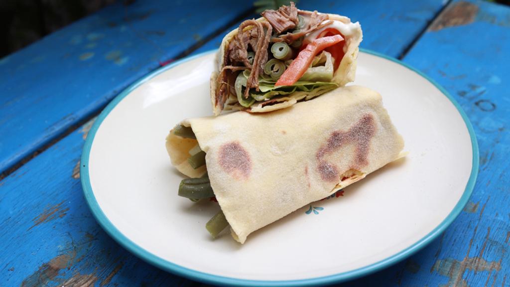 pan-pita-griego