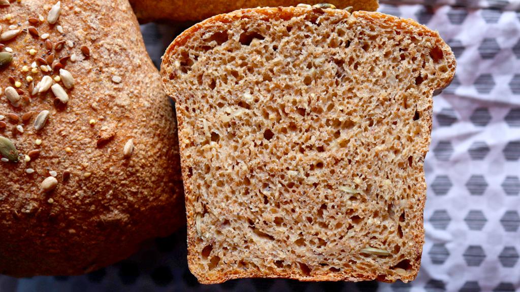 receta-pan-molde-integral-semillas