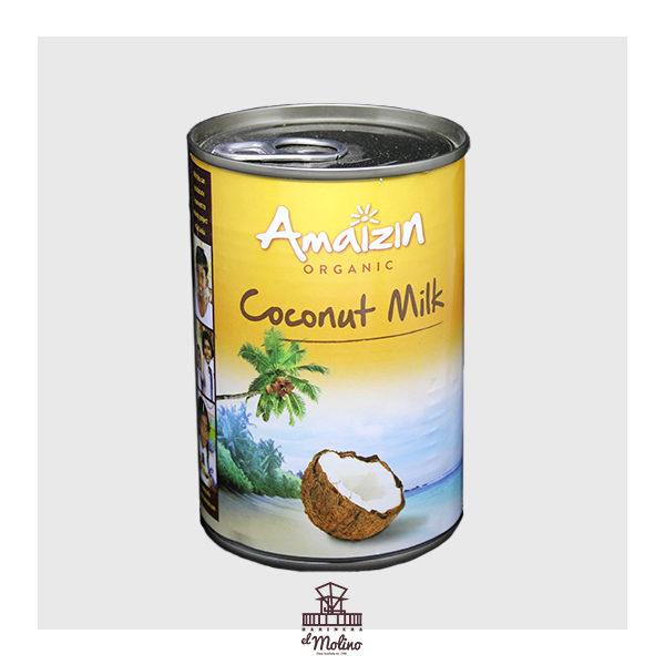 leche-coco