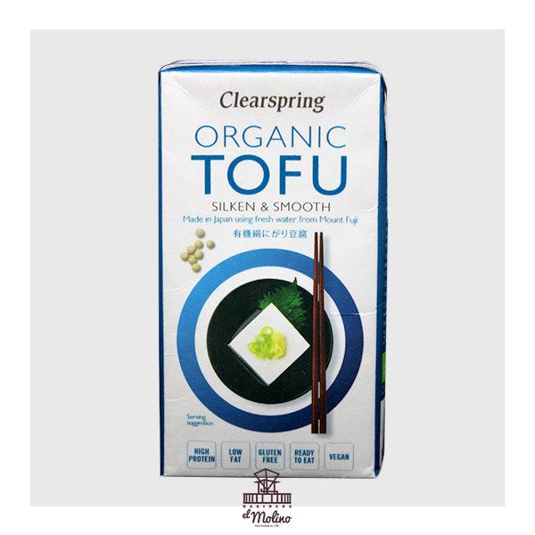 tofu-organico