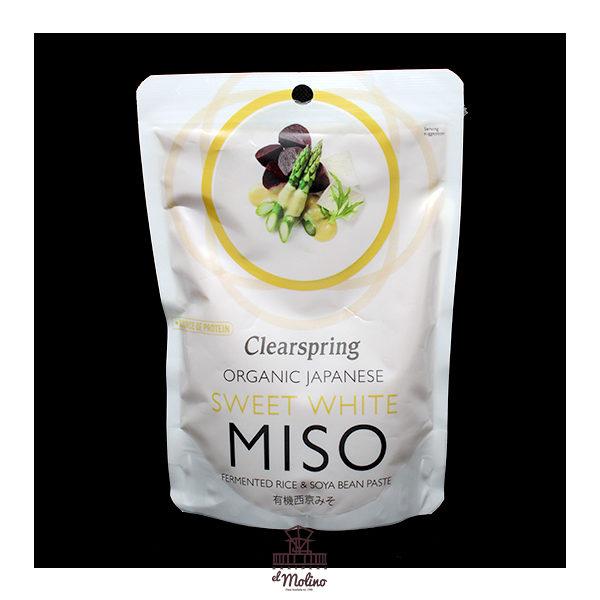 sweet-white-miso