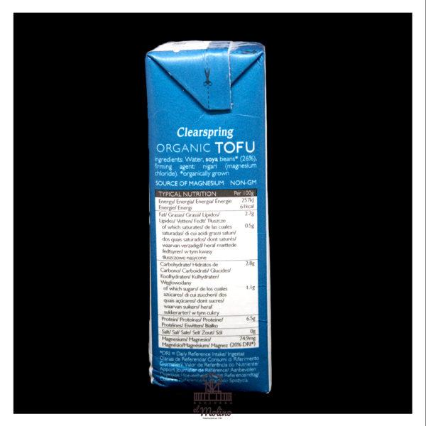 tofu-organico-valor-nutricional