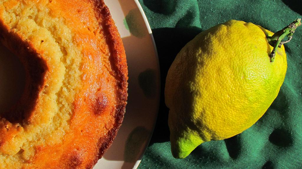 bizcocho-almendra-limon