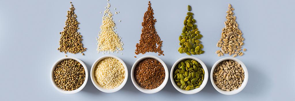 comprar-semillas-ecologicas