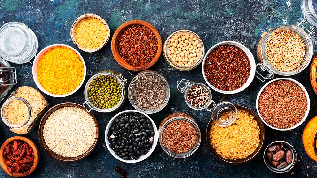 donde-comprar-semillas-ecologicas