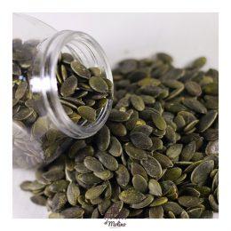 semillas-pipa-calabaza